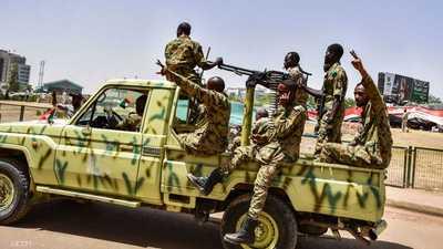 """السودان: """"الفشقة"""" أرض سودانية ولا نريد حربا مع إثيوبيا"""