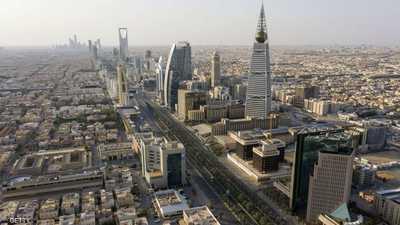 السعودية توقف تعليق القدوم من 3 دول.. وتسمح بالسفر إليها