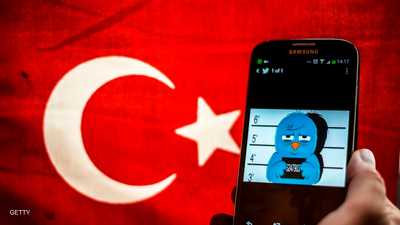 """وحدة لمكافحة """"الدعاية المضللة"""".. حيلة أردوغان لتقييد الحريات"""