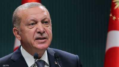 الجنسية لهذه الفئة.. أردوغان يقدم عرضا مريبا في لبنان الجريح
