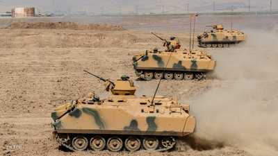 تركيا تتوغل في عمق الأراضي العراقية.. ماذا تريد أنقرة؟