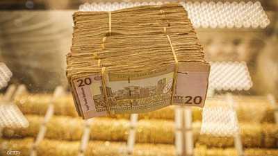 """السودان.. الدولار يتحدى حواجز الأمن والجنيه """"قد يفقد أصفارا"""""""