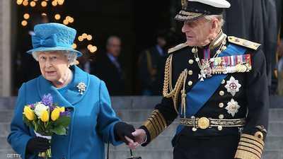 الأمير فيليب.. لماذا لم يكن ملكا؟