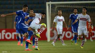 الدوري المصري يستأنف يوم 6 أغسطس المقبل