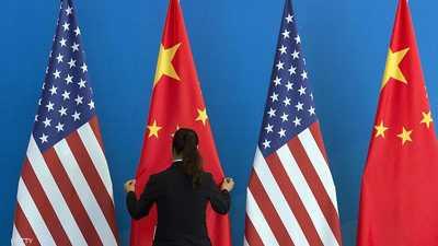 """رغم التوترات الحادة.. أخيرا """"تعهد"""" أميركي صيني بالتعاون"""
