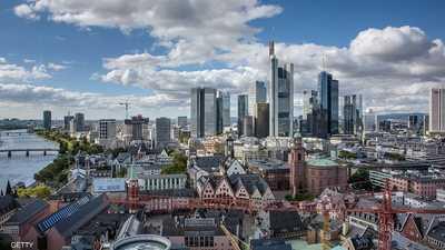 """وثائق تكشف عن تمويل قطري """"مشبوه"""" في ألمانيا"""