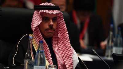 """السعودية: قبول الأطراف اليمنية بتسريع اتفاق الرياض """"إيجابي"""""""