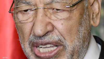 أزمة صراع على السلطة في تونس