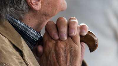 لأول مرة منذ 20 سنة.. دواء جديد للزهايمر ينال موافقة أميركية