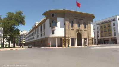 خطة اقتصادية لمواجهة آثار تفشي كورونا في المغرب