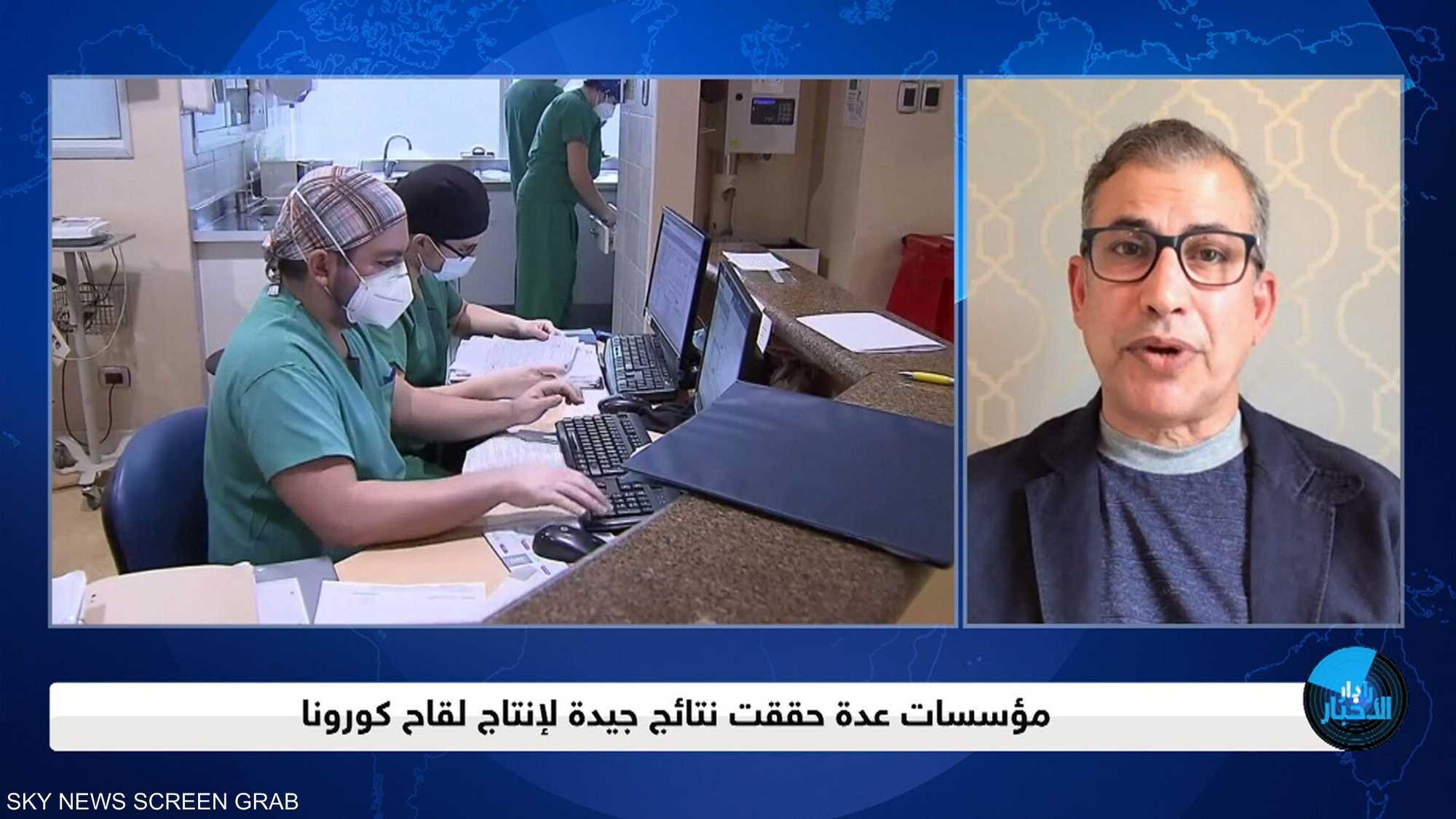 منظمة الصحة تحذر من آثار ستبقى لعقود بسبب وباء كورونا