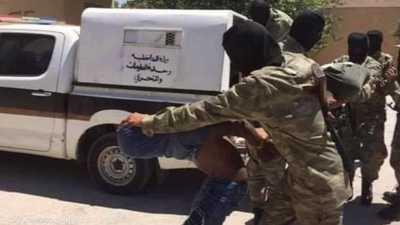 ليبيا.. تظاهرات ضد المرتزقة وصراع بين ميليشيات طرابلس