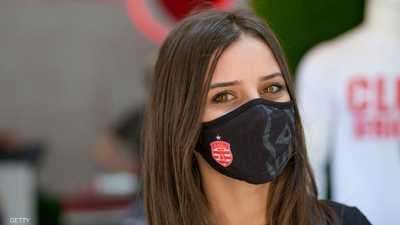 تونس تدرس تفعيل إلزامية ارتداء الكمامة لتطويق انتشار كورونا
