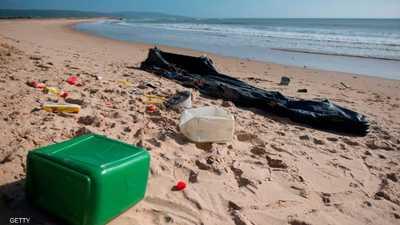 السلطات المغربية عثرت على 7 جثث