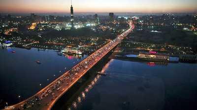 """""""تحذير رسمي"""" في مصر من فيضان النيل.. وتحرك عاجل"""