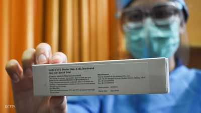 """إندونيسيا تكشف موعد """"تجاربها البشرية"""" للقاح كورونا"""