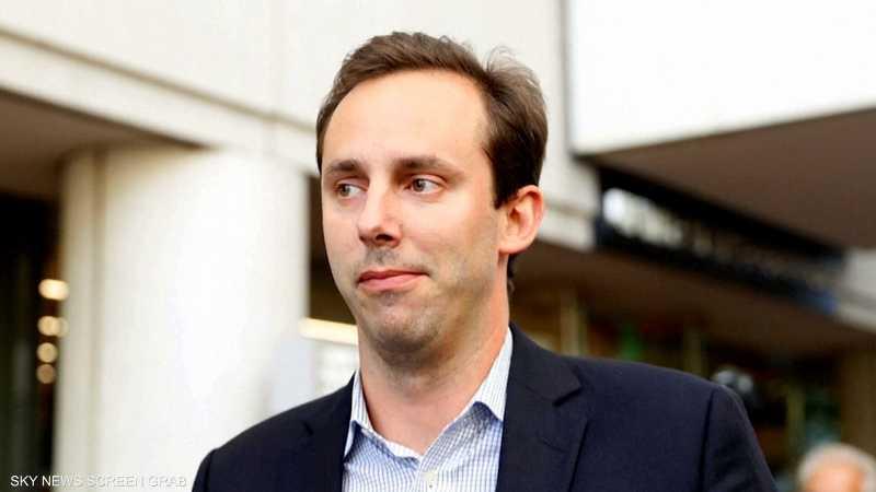 الحكم بسجن مهندس سابق في غوغل بتهمة سرقة أسرار تجارية