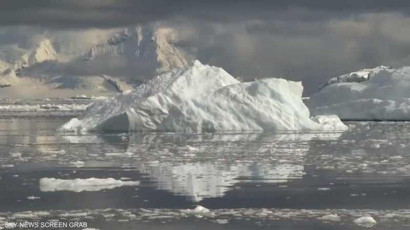 الباحثون يتوقعون ارتفاع درجات الحرارة العالمية لـ8 فهرنهايت