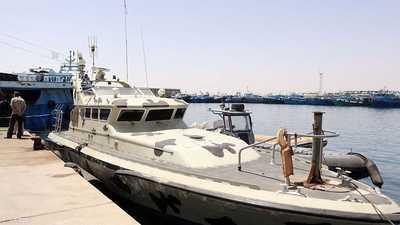 تهريب نفط ومخدرات.. من الليبيون المستهدفون بعقوبات واشنطن؟