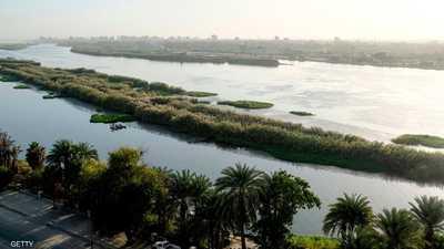 """""""بيع مياه الري"""".. توضيح مصري رسمي"""