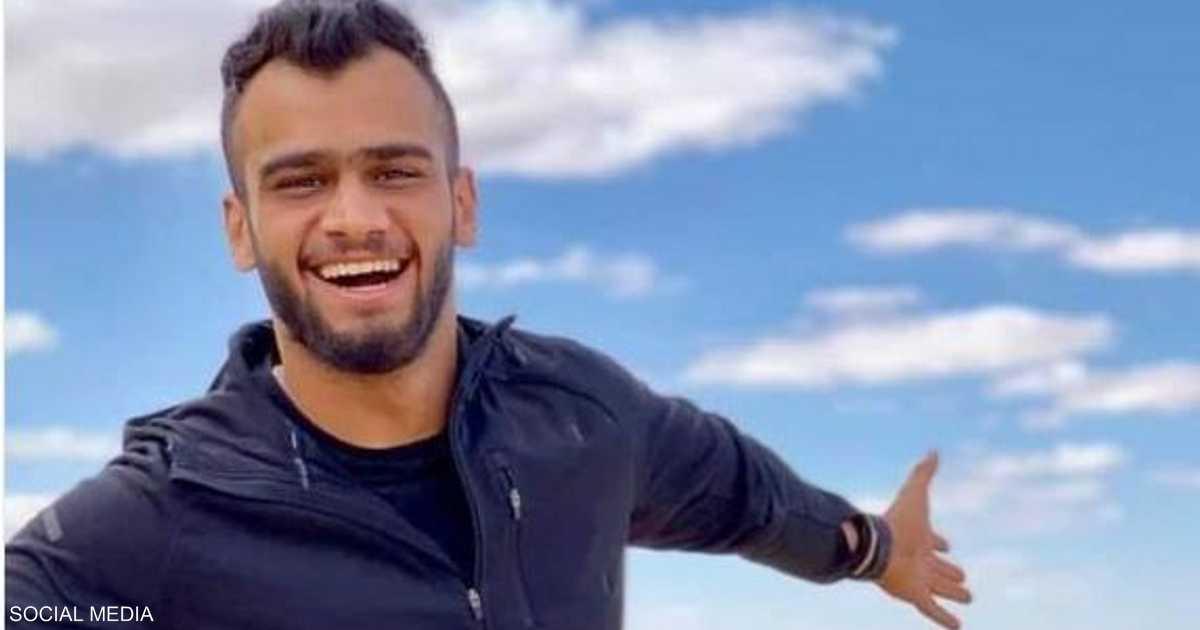 وفاة اليوتيوبر المصري مصطفى حفناوي تصدم متابعيه