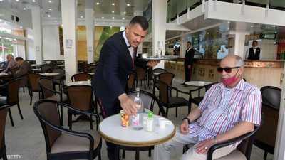 صندوق النقد: وباء كوفيد-19 ألحق ضررا بالغا بتونس