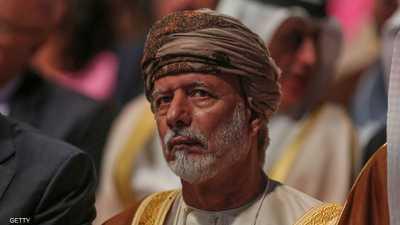 سلطنة عمان وإسرائيل تبحثان تطورات المنطقة