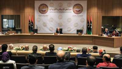 حكومة الدبيبة في مهب الريح.. 41 نائبا ليبيا طلبوا سحب الثقة