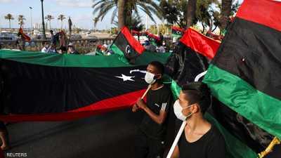 """اتفاق ليبيا الجديد.. العالم يرحب و""""المعضلات جسيمة"""""""
