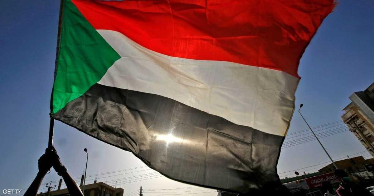 ماذا سيجنى السودانيون من رفع اسم بلادهم من قائمة الإرهاب؟