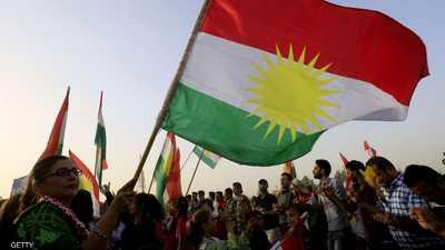 الحوار الكردي الكردي السوري.. عقبات وملفات معقدة