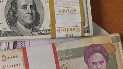 إيران تسعى لوقف تسليم 1.7 مليار من أموال كليرستريم لأميركا