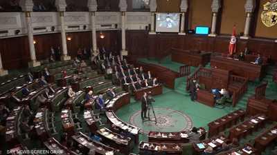 الحكومة التونسية.. إقالة وزير الداخلية تفتح باب التساؤلات