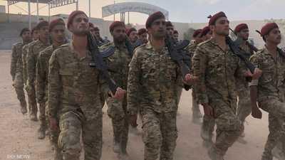 """سوريا.. قتلى وسط فصيل موال لتركيا في غارة روسية """"نادرة"""""""