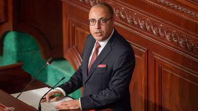 """تونس.. المشيشي يبشر موظفي الدولة بـ""""خبر سار"""""""