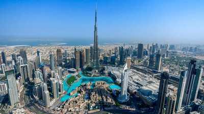 """دبي.. برنامج """"عالمي"""" للتقاعد وتأشيرة قابلة للتجديد"""