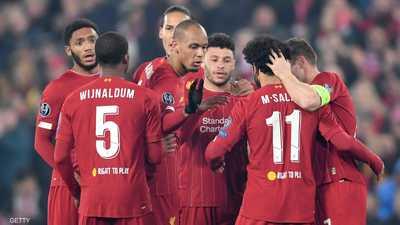 تنزيلات الصيف.. ليفربول يعرض نجمه على برشلونة بسعر مخفّض