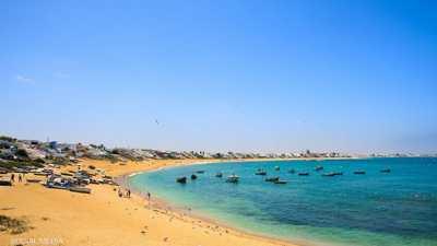 """في مدينة البحر والشواء.. الحوار الليبي """"يكسر ركود بوزنيقة"""""""