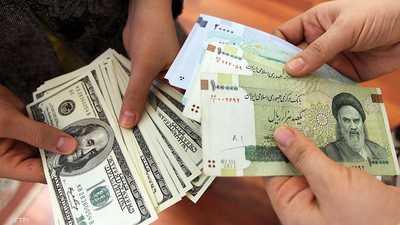 إيران تلجأ إلى الصندوق السيادي من أجل وقف خسائر البورصة
