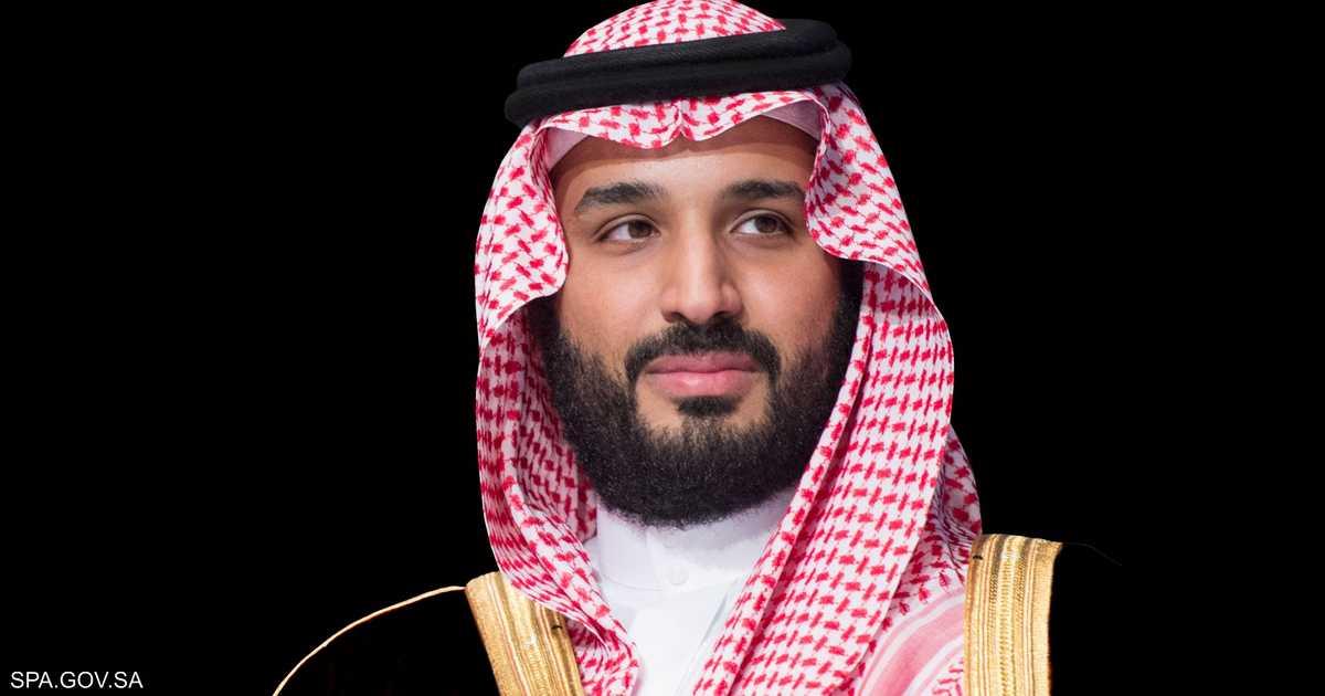 المستجدات الإقليمية والدولية على طالوة البحث بن ولي العهد السعودي ووزير الخارجية الفرنسي