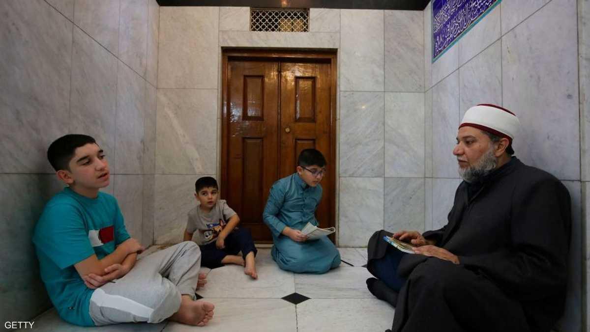 ثمة حاجة ملحة لإصلاح التعليم الديني
