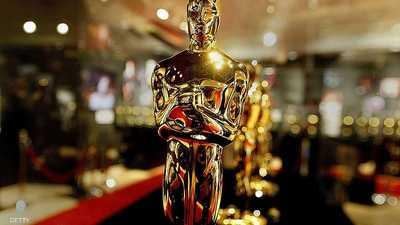 """تحديد معايير """"صارمة"""" للأفلام المنافسة على """"الأوسكار"""""""