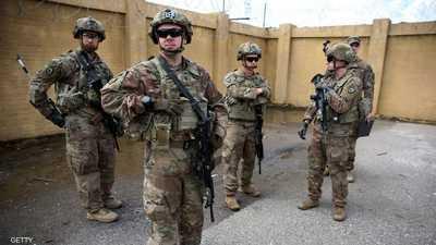 بايدن يلغي الحظر على تجنيد المتحولين جنسيا في الجيش
