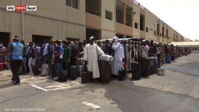 الكويت تبدأ تطبيق إجراءات جديدة لمكافحة التلاعب بالإقامات