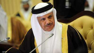 البحرين تجدد الدعوة لبدء المباحثات الثنائية مع قطر
