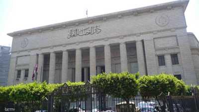 السلطات المصرية تأمر بحبس إمام مسجد متهم بهتك عرض طفلة