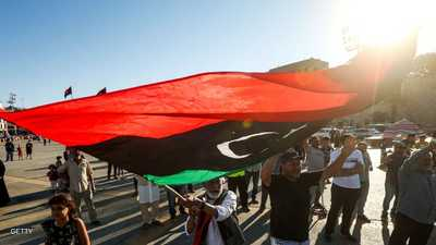من باريس للقاهرة مرورا ببوزنيقة.. مبادرات لحل الأزمة الليبية