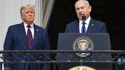نتانياهو: السلام يمكن أن ينهي الصراع العربي الإسرائيلي للأبد