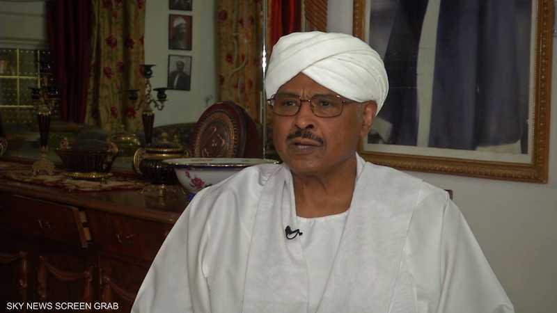 الفاضل: معاهدة السلام حدث تاريخي