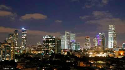"""""""أبوظبي للاستثمار"""" يعتزم إنشاء أول مكتب خارجي له في تل أبيب"""
